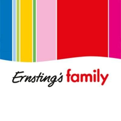 [ernstings family online] 30% bzw. 50% Rabatt auf Umstandsmode