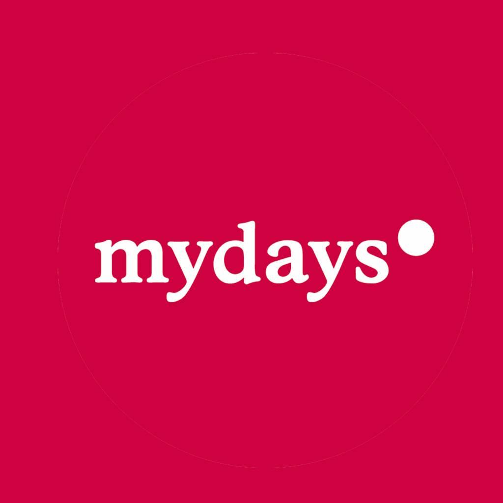 MyDays Gutscheine kostenlos verlängern