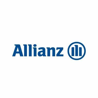 [Allianz Einkaufsvorteile] Media Markt & Saturn 5% Rabatt / Amazon 3% Rabatt / und weitere wie Ikea, Zalando, Douglas, MyToys, etc.
