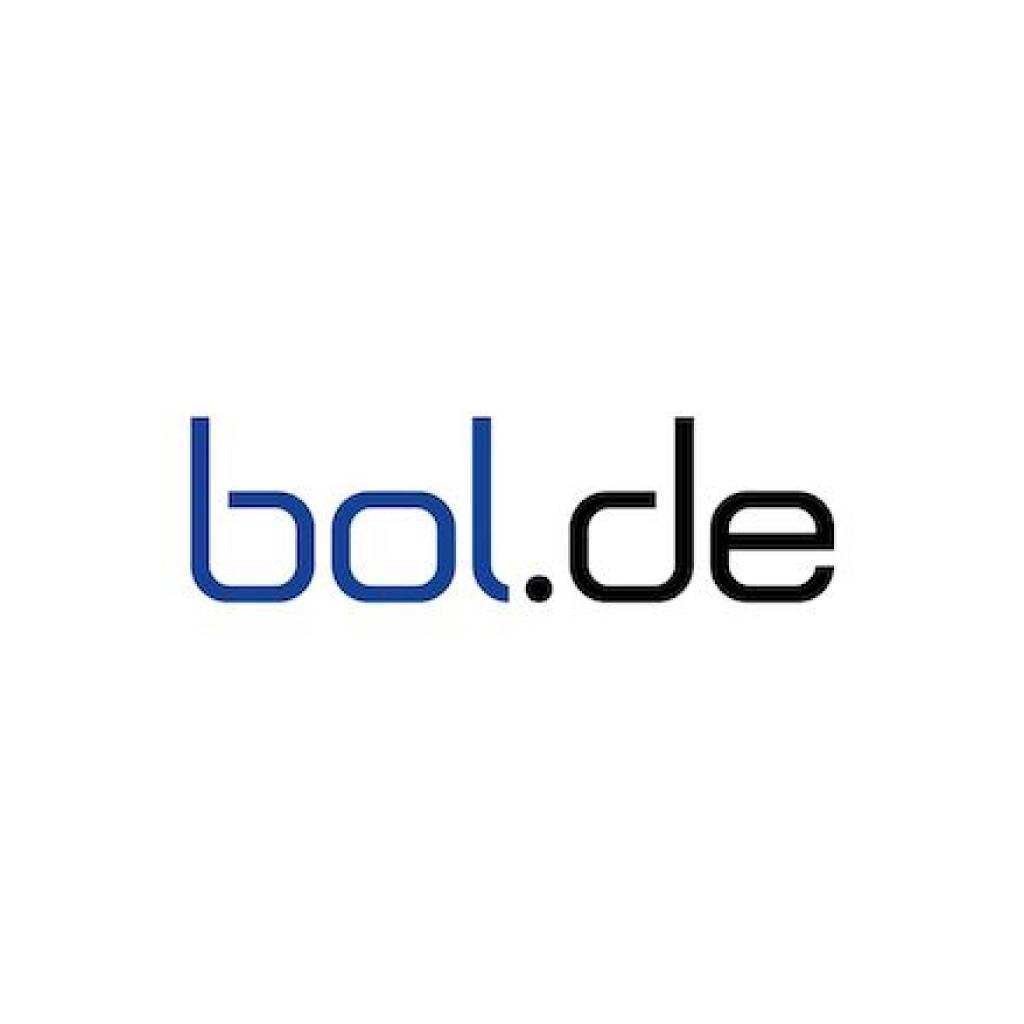 10% Gutschein auf Spielwaren, Musik, Games, Software, Filme [bol.de]