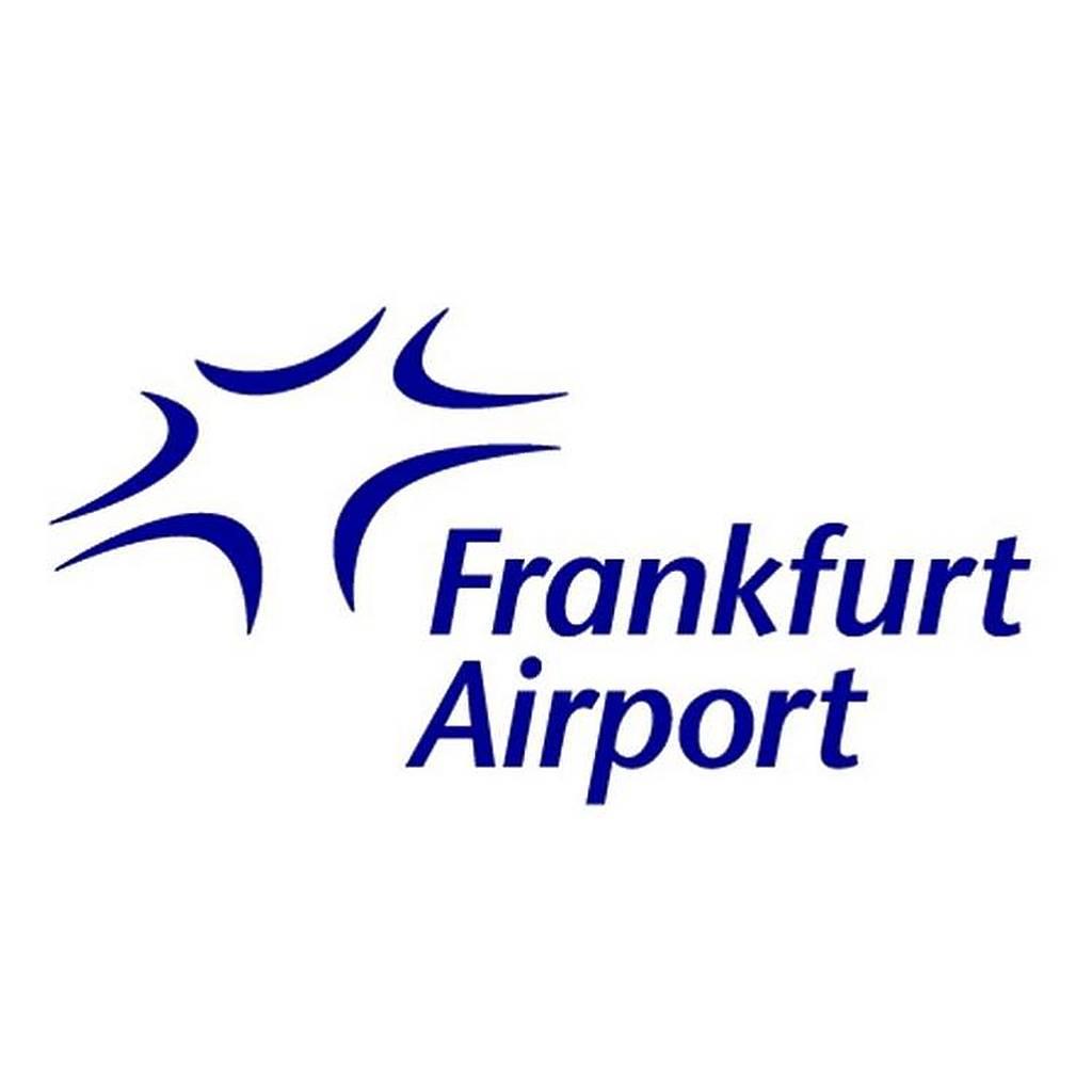 VK-frei ab 20 € @ Frankfurt Airport Shopping