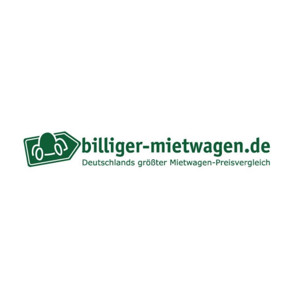 Die Reisesaison startet: 20€ Rabatt auf Mietwagen weltweit bei billiger-mietwagen.de (MBW 200€)
