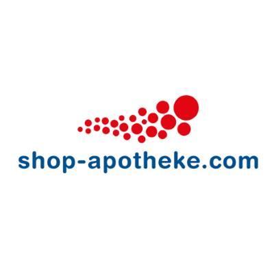 SHOP APOTHEKE: 10% Herbst Gutschein ab 39€