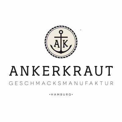 Ankerkraut SSV