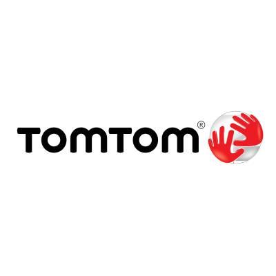 TomTom Go drei Monate gratis