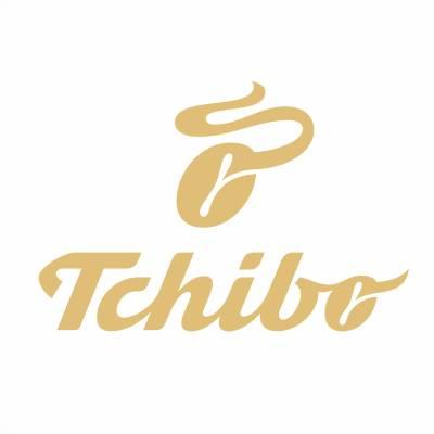 [Tchibo] 15% Rabatt ohne MBW oder 5€ ab 25€ bis 07.07.