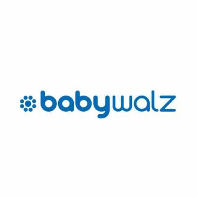 20€ Rabatt ab 99€ Einkaufswert bei [babywalz]