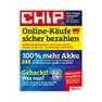 Chip (Magazin) Angebote