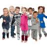 Kinderbekleidung Angebote