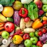 Lebensmittel Angebote