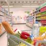Supermarkt Angebote