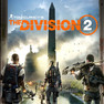 Tom Clancy's The Division 2 Angebote