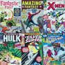 Comics Angebote