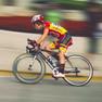 Radsport Angebote