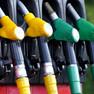 Kraftstoffe & Betriebsstoffe Angebote