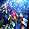 Video Streaming Angebote