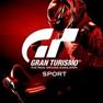 Gran Turismo Sport Angebote
