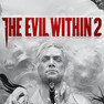 The Evil Within 2 Angebote