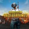 Playerunknown's Battlegrounds Angebote