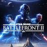 Star Wars: Battlefront 2 Angebote