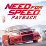 Need for Speed Payback Angebote