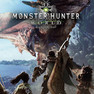 Monster Hunter: World Angebote