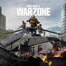 Call of Duty: Warzone Angebote