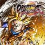 Dragon Ball FighterZ Angebote