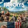 Far Cry 5 Angebote