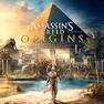 Assassin's Creed Origins Angebote