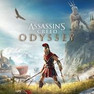 Assassin's Creed Odyssey Angebote