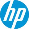 HP Angebote