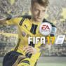 FIFA 17 Angebote