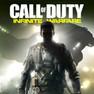 Call of Duty: Infinite Warfare Angebote