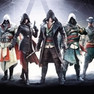 Assassin's Creed Angebote