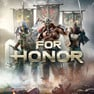 For Honor Angebote