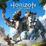 Horizon Zero Dawn Angebote