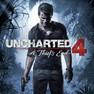 Uncharted 4 Angebote
