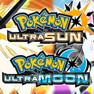 Pokémon Ultrasonne & Ultramond Angebote