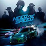 Need for Speed Angebote