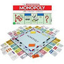 Monopoly Angebote