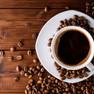 Kaffee Angebote