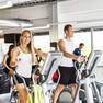 Fitnessstudio Angebote