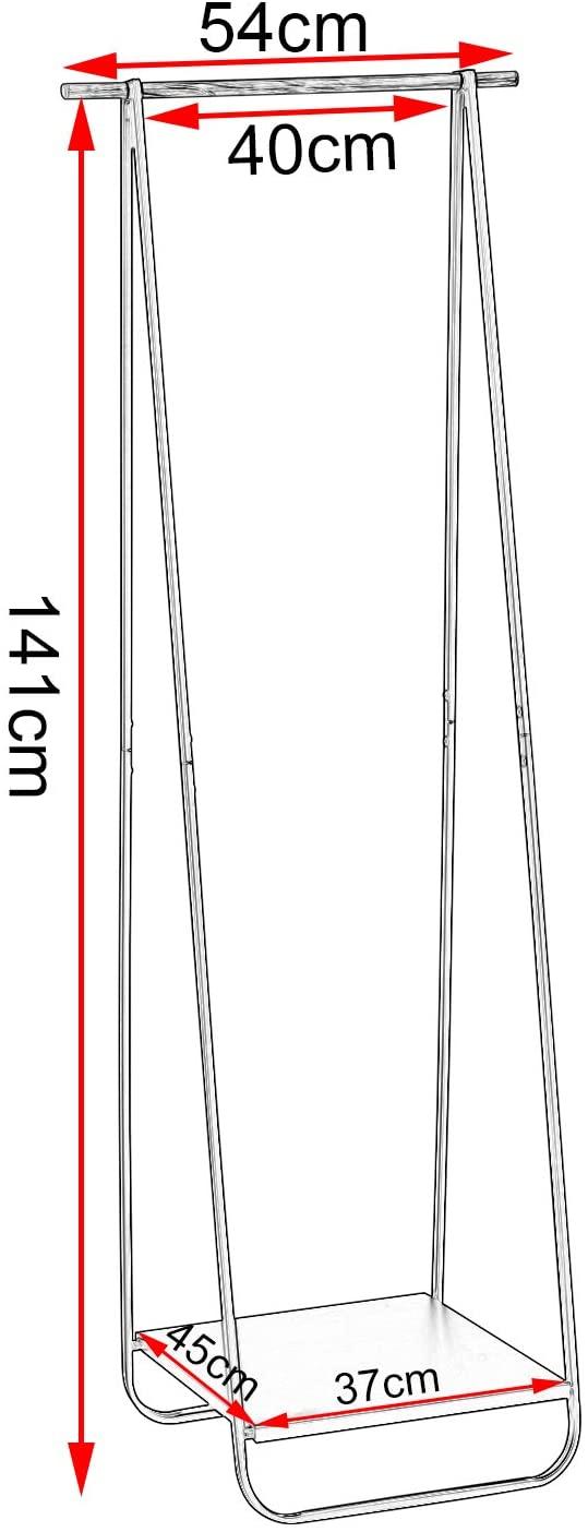 1822624-BtudN.jpg