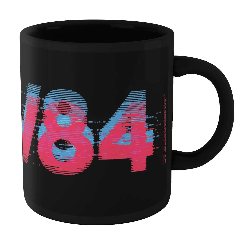 1822379-HZKVB.jpg
