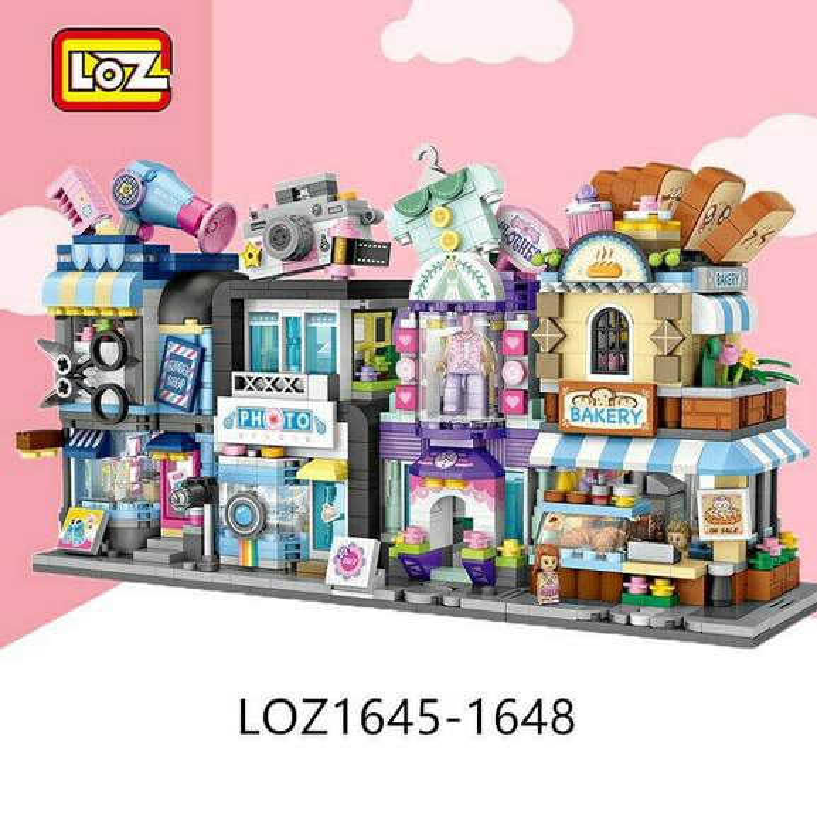 1823283-UisoQ.jpg
