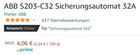 1822806.jpg