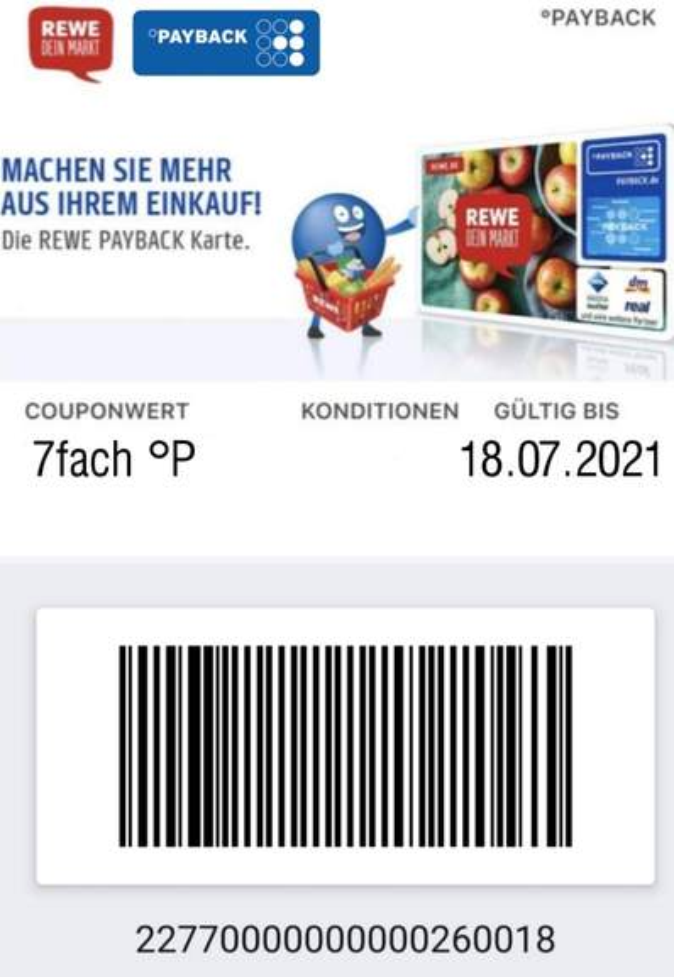 1824768.jpg