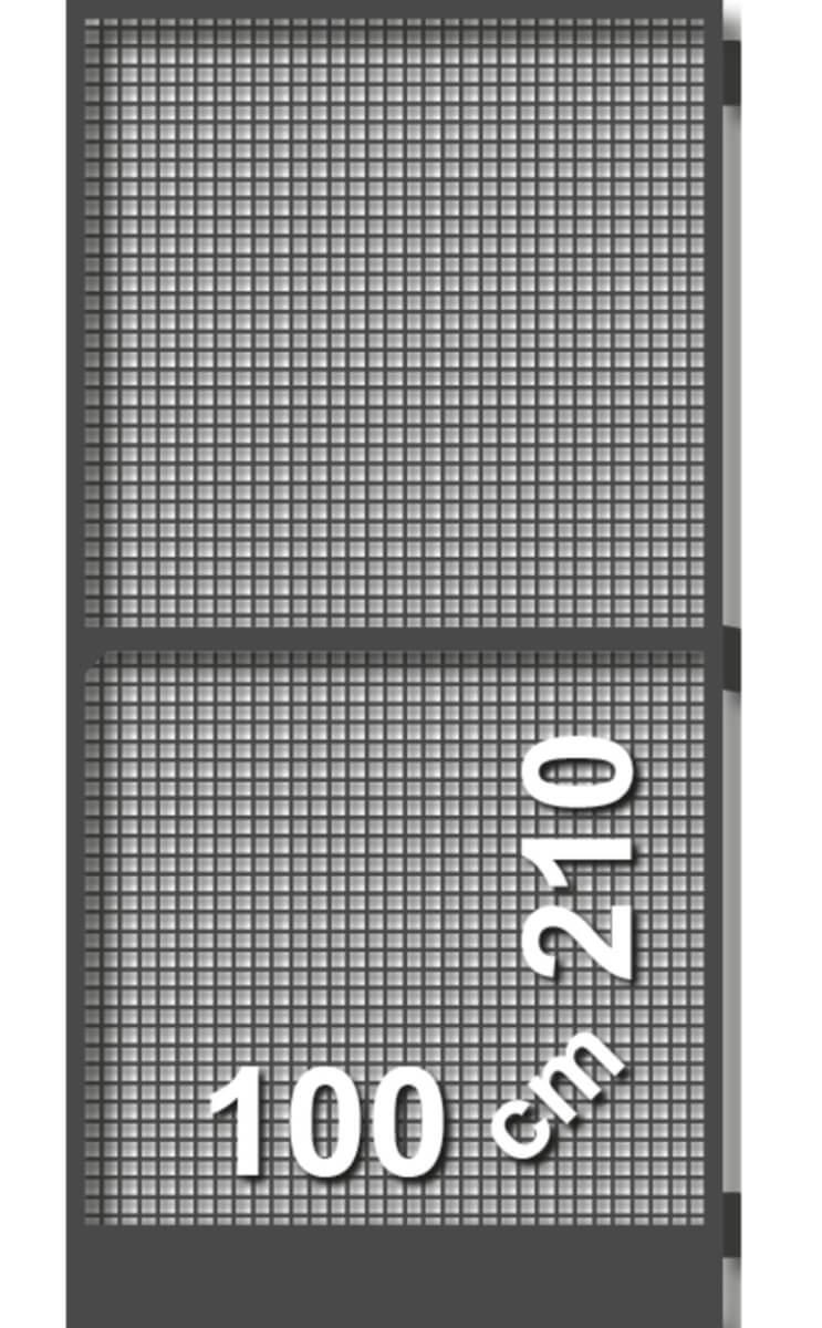 1823735.jpg