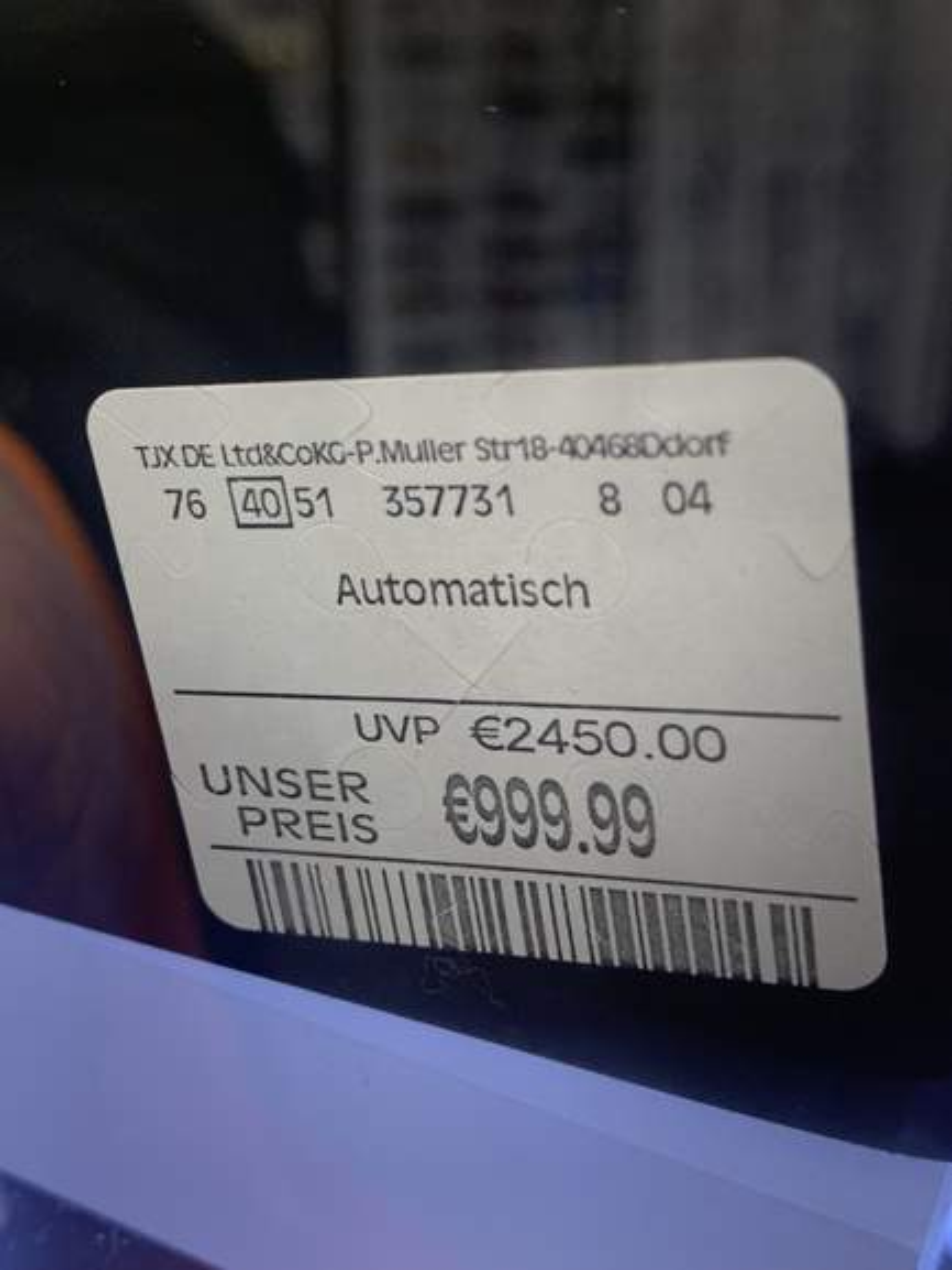 1830364.jpg